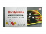 BACKGAMMON_518b6be7add30.jpg